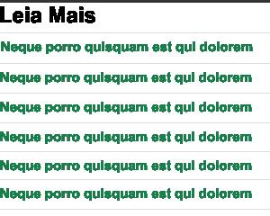{'matias':[120099],'cd_matia':'120099','ds_matia_titlo':'','ds_matia_assun':'','ds_matia_chape':'','ds_poral_url':'','id_poral_oflin':'3','cd_site_url_matia':'','id_site_oflin':'3','cd_sisma':'2','cd_poral':'1','cd_tetag':'17','id_tetag_tipo':'6','id_tetag_galer':'','ds_tetag':'Leia Mais','ds_tetag_tag_html':'','qt_tetag_midia':'','id_tetag_templ_tipo':'1','width':'280','height':240,'title':'Leia mais','class':'','align':'Left','ds_matia_path':''}